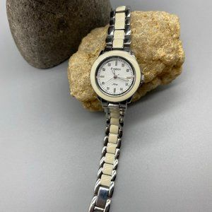 Armitron NOW Women's Stainless Sleel Watch